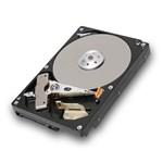 Hard disk Toshiba DT01ACAxxx 1TB SATA-III 7200 RPM 32MB