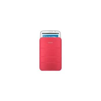 """Stand Universal Pouch Samsung EF-SN510BPEGWW, 7-8"""", Pink"""