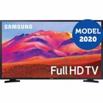 "Televizor LED Samsung 80 cm (32"") 32T5302A, Full HD, Smart TV, WiFi, CI+"