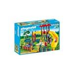 LOC DE JOACA PT COPII Playmobil pm5568
