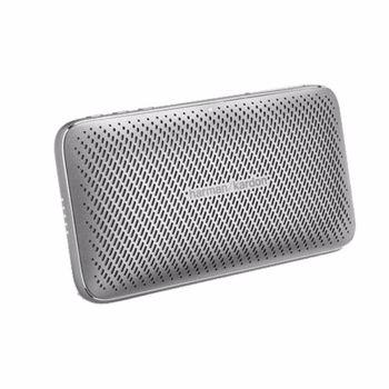 Boxa Portabila Harman Kardon Esquire Mini 2, Bluetooth, 8W (Argintiu)