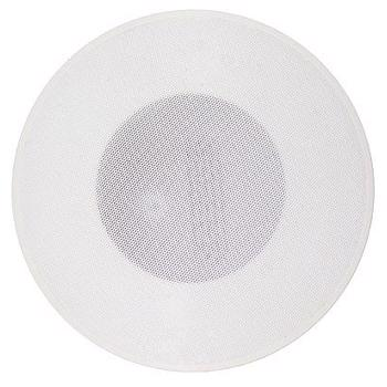 Difuzor de tavan 10W incastrabil 3 INCI