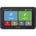 Sistem de navigatie GPS Mio MiVue Drive 55 LM 5inch Bluetooth FullEU MiVueDrive55LMTMC