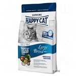 Happy Cat Supreme Adult, Large Breed, 10 kg
