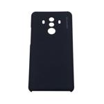 Husa protectie spate X-Level Metallic Black pt Huawei Mate 10 Pro