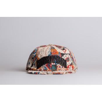Rug Dealer Hat