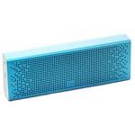 Boxa portabila Xiaomi Mi Bluetooth Speaker Blue