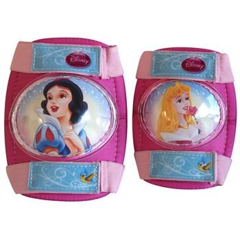 Set protectie Stamp Disney Princess pentru copii