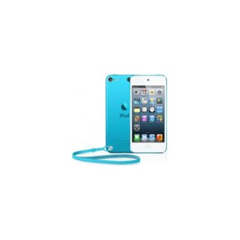 Apple iPod touch 5th generation 64GB Blue md718bt/a