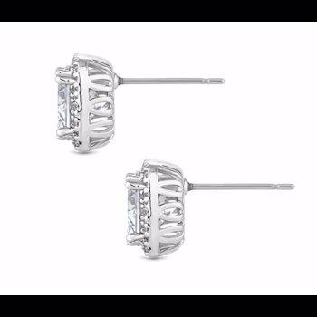 Cercei Diamond Style AFFINITYEARR