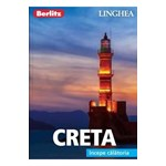 Creta: Incepe calatoria - Berlitz