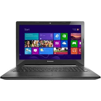 Laptop Lenovo G50-30, Intel Celeron, 4GB DDR3, HDD 500GB, Intel HD Graphics, Windows 8
