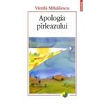 Apologia pirleazului