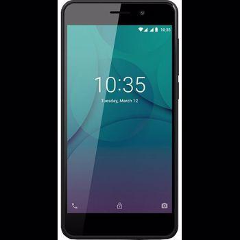 Telefon mobil Allview P10MINI, RAM 1GB, Stocare 8GB, Black