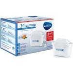 Set 3 + 1 filtre MAXTRA+ - Brita br1032365