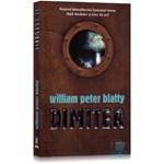 Dimiter - William Peter Blatty