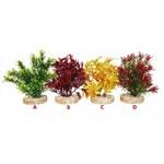 Plante Sydeco Magic Wild Ball - 14cm 380267