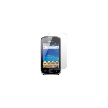 FOLS5660 pentru Galaxy Gio S5660
