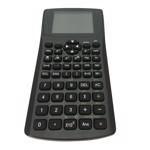 Calculator stiintific cu text ascuns - eBook, mp3, mp4, reportofon, vizualizare poze - buton autoblocare interfata