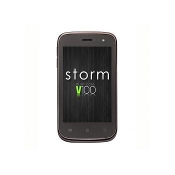 E-Boda Storm V100 - telefon Dual SIM