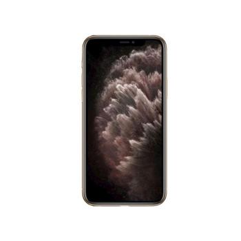 Apple iPhone 11 Pro 5.8' 4G 4GB RAM Hexa-Core 64GB gold