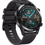 Huawei Watch GT 2, 46mm, Matte Black