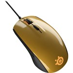 Mouse Steelseries MOSTRVL100ALGL