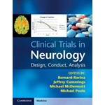 Clinical Trials in Neurology: Design, Conduct, Analysis
