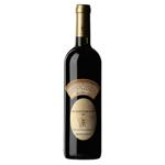 Vin rosu sec Symposion, Feteasca neagra 0.75L