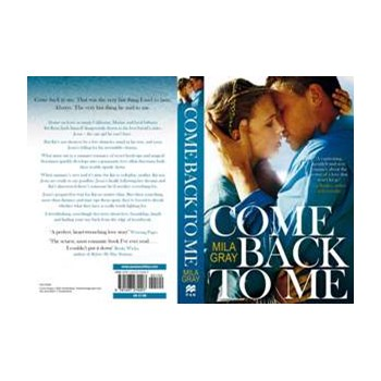 Gray, M: Come Back To Me