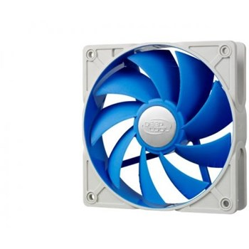Ventilator / radiator Deepcool UF120