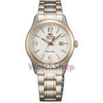 Ceas Orient CLASSIC AUTOMATIC NR1Q002W