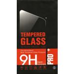 Folie de protectie din sticla pentru Xiaomi Mi Max tempered glass