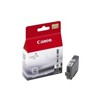 Canon Cartus PGI-9 Matte Black