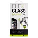 Folie Protectie Lemontti Flexi-Glass LFFGP20 pentru Huawei P20 (1 fata)