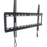 Suport TV LCD de perete 32-80 fix Well VE-TVS-LCD-FXS80-WL