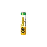 Baterie AA, R6, alcalina GP