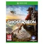 Ghost Recon Wildlands (Xbox One)
