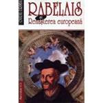Rabelais si Renasterea europeana