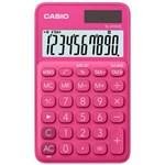 Calculator de birou Casio SL-310UC-RD