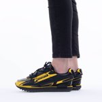 Puma x Central Saint Martins Mile Rider 'For the love of water' 374345 01