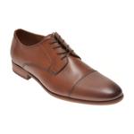 Pantofi ALDO maro, Galerrang-R222, din piele naturala