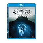 O terapie pentru viata DVD