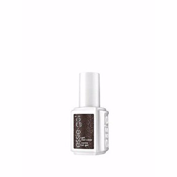 Lac de unghii Color, 937 Frock n Roll Fall, 12.5 ml