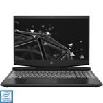 "Laptop Gaming HP Pavilion 15-dk0039nq, 15.6"" FHD, Intel Core i5-9300H, 8GB, 512GB SSD, GeForce GTX 1050 3GB, Free DOS, Black"