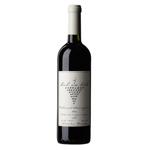Vin rosu sec Bob cu bob, Cabernet sauvignon 0.75 l