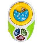 Jucarie bebelusi Noriel Bebe - Primul meu MP3