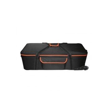 Hakutatz CS-212 - geanta pentru lumini/blituri si stative