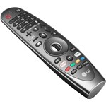 LG Telecomanda Magic Remote AN-MR18