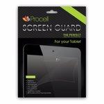 Folie iPad Mini 4 Procell Clear 1 fata protecipadm4